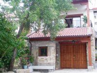 Casa rural completa en Gredos