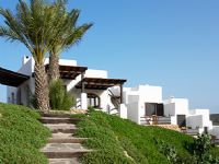 Casa rural Almendra y Gitano en el Cabo de Gata-Níjar en Almería