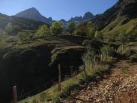 parque-natural-asturias