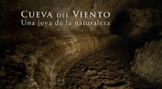 Visita a la Cueva del Viento en Tenerife