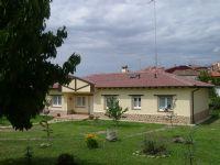 Casa rural Las Mimosas en Arenas de San Pedro en el Valle del Tiétar en Ávila