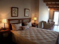 hotel-es-mercadal