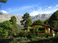 turismo-rural-gredos-sur
