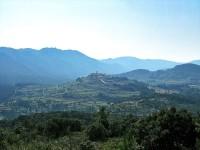 Vista_del_Ballestar