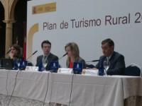 plan turismo rural
